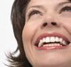 Abbildung Zahnästhetik